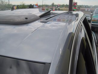 2004 Porsche Cayenne S Englewood, Colorado 33