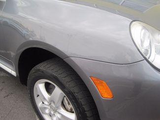 2004 Porsche Cayenne S Englewood, Colorado 35