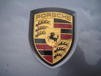 2004 Porsche Cayenne S Englewood, Colorado 40