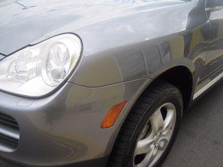 2004 Porsche Cayenne S Englewood, Colorado 41