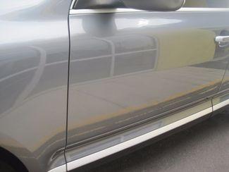 2004 Porsche Cayenne S Englewood, Colorado 42