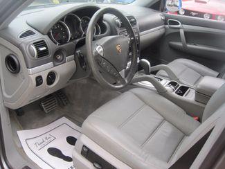 2004 Porsche Cayenne S Englewood, Colorado 9