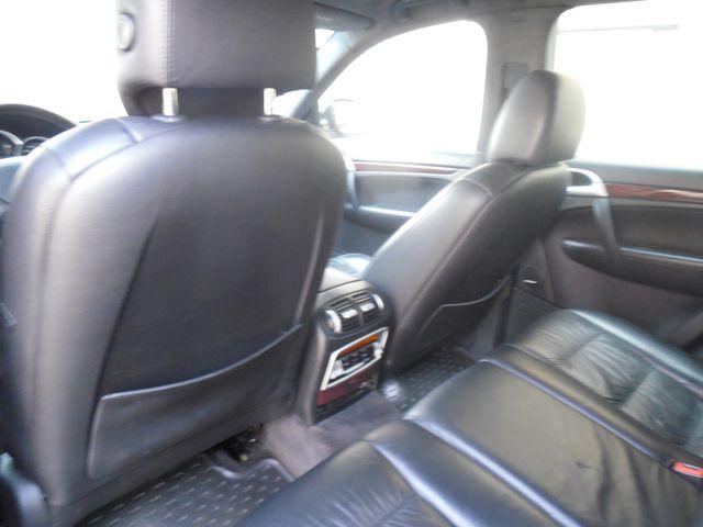 2004 Porsche Cayenne Turbo Leesburg, Virginia 18