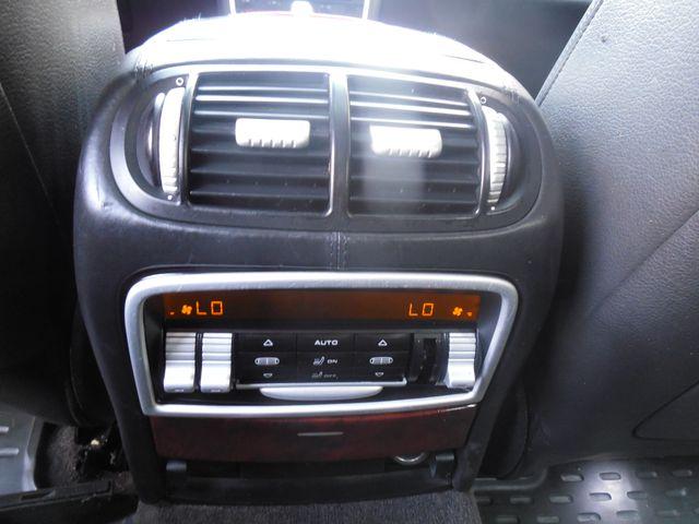 2004 Porsche Cayenne Turbo Leesburg, Virginia 28
