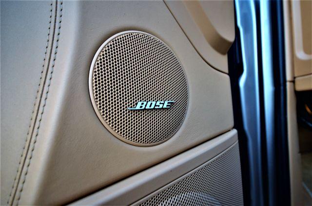 2004 Porsche Cayenne Turbo Reseda, CA 33