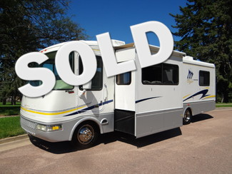 2004 Rexhall American Clipper 315 Slide-Out in Colorado Springs CO