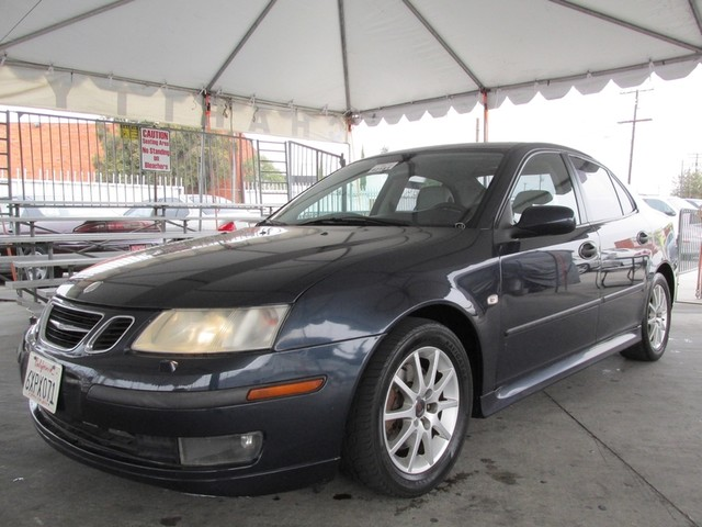 2004 Saab 9-3 Arc Please call or e-mail to check availability All of our vehicles are available