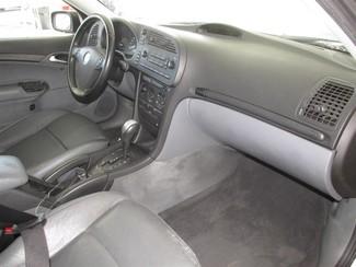 2004 Saab 9-3 Linear Gardena, California 8