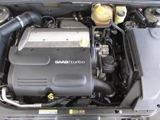 2004 Saab 9-3 Linear Gardena, California 15