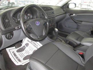 2004 Saab 9-3 Linear Gardena, California 4