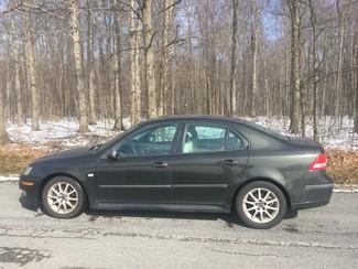 2004 Saab 9-3 Arc Ravenna, Ohio 1