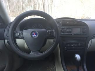 2004 Saab 9-3 Arc Ravenna, Ohio 8