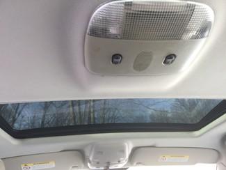 2004 Saab 9-3 Arc Ravenna, Ohio 10