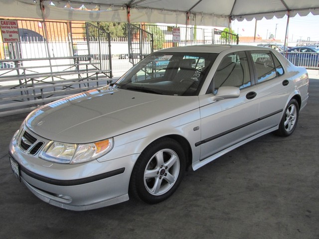 2004 Saab 9-5 Arc Please call or e-mail to check availability All of our vehicles are available
