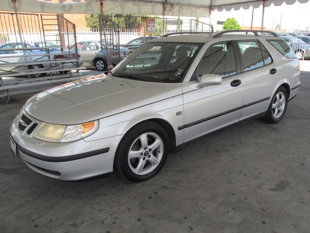 2004 Saab 9-5 Linear Please call or e-mail to check availability All of our vehicles are availa