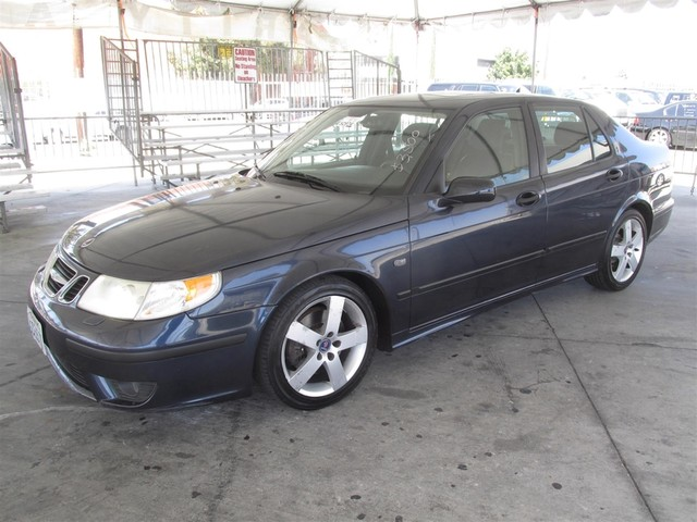 2004 Saab 9-5 Aero Please call or e-mail to check availability All of our vehicles are availabl