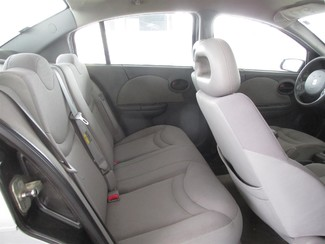 2004 Saturn Ion ION 2 Gardena, California 10