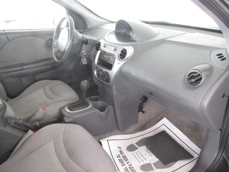2004 Saturn Ion ION 2 Gardena, California 12