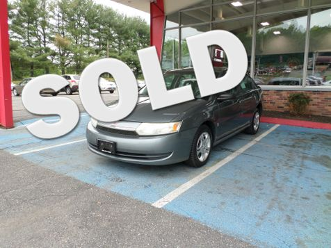 2004 Saturn Ion ION 2 in WATERBURY, CT