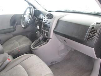 2004 Saturn VUE V6 Gardena, California 8