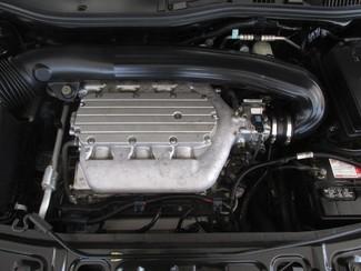 2004 Saturn VUE V6 Gardena, California 15