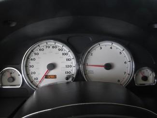 2004 Saturn VUE V6 Gardena, California 5