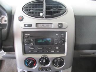 2004 Saturn VUE V6 Gardena, California 6