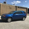 2004 Saturn VUE V6 Memphis, Tennessee