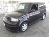 2004 Scion xB Gardena, California