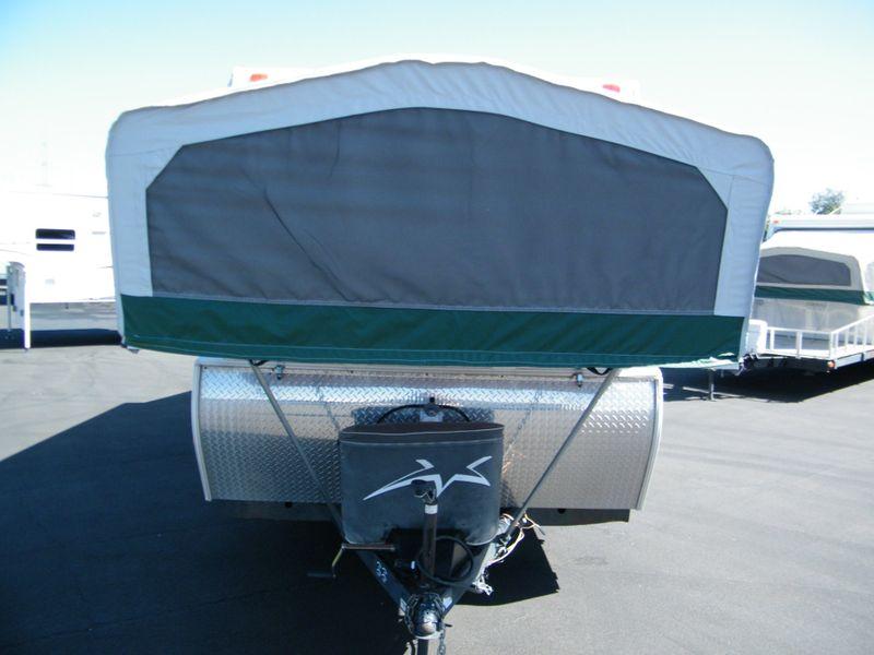 2004 Starcraft Centennial 3602  in Surprise, AZ