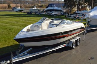 2004 Stingray 240 Bowrider East Haven, Connecticut 1