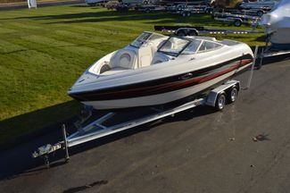 2004 Stingray 240 Bowrider East Haven, Connecticut 2