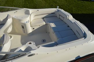 2004 Stingray 240 Bowrider East Haven, Connecticut 11