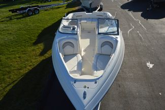 2004 Stingray 240 Bowrider East Haven, Connecticut 15