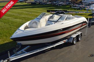 2004 Stingray 240 Bowrider East Haven, Connecticut