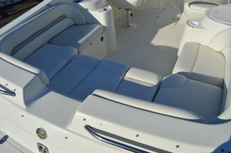 2004 Stingray 240 Bowrider East Haven, Connecticut 24