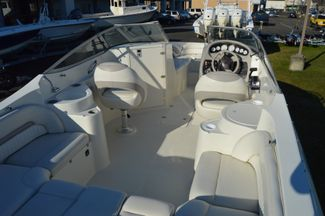 2004 Stingray 240 Bowrider East Haven, Connecticut 25
