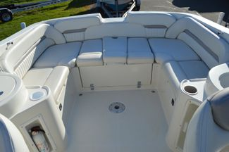 2004 Stingray 240 Bowrider East Haven, Connecticut 26