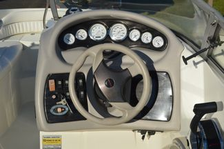 2004 Stingray 240 Bowrider East Haven, Connecticut 31