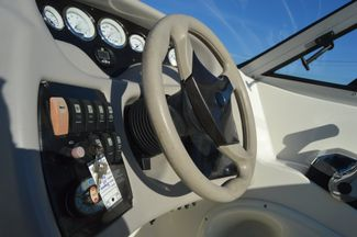 2004 Stingray 240 Bowrider East Haven, Connecticut 38