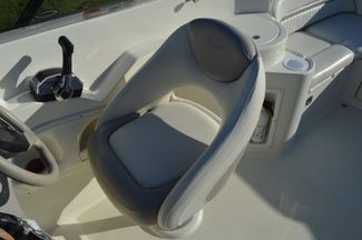 2004 Stingray 240 Bowrider East Haven, Connecticut 39