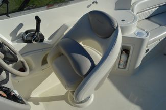 2004 Stingray 240 Bowrider East Haven, Connecticut 40