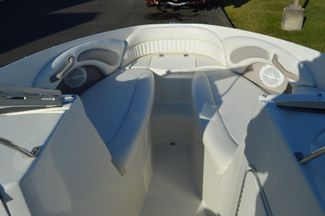 2004 Stingray 240 Bowrider East Haven, Connecticut 49