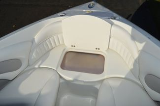 2004 Stingray 240 Bowrider East Haven, Connecticut 52