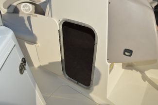 2004 Stingray 240 Bowrider East Haven, Connecticut 53