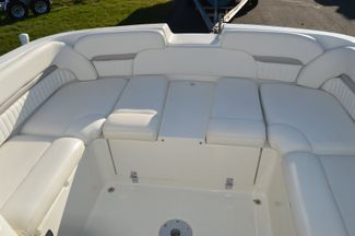 2004 Stingray 240 Bowrider East Haven, Connecticut 54