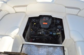 2004 Stingray 240 Bowrider East Haven, Connecticut 55