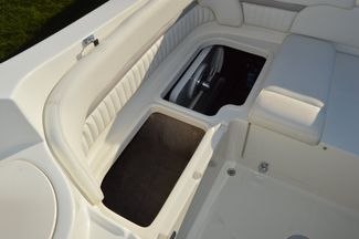 2004 Stingray 240 Bowrider East Haven, Connecticut 59