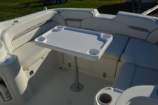 2004 Stingray 240 Bowrider East Haven, Connecticut 62