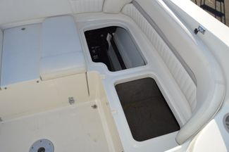 2004 Stingray 240 Bowrider East Haven, Connecticut 63